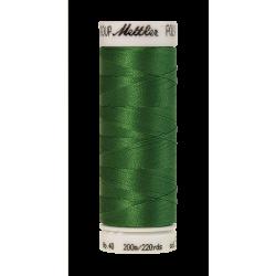 Mettler - Poly Sheen - Green Grass - 5009-5722