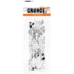 CREAlies - Partz No. 42 - 5x Jigsaw Small