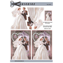 Quickies - 201473