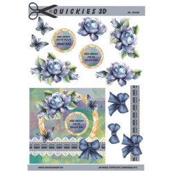 Quickies 3D - 204265