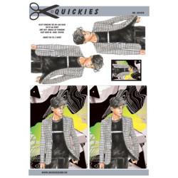 Quickies - 201476