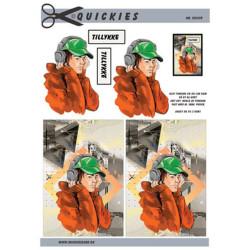 Quickies - 201478