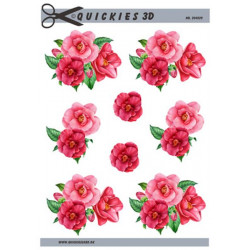 Quickies 3D - 204529