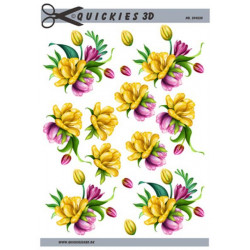 Quickies 3D - 204530