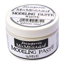 Stamperia - Modelling Paste...