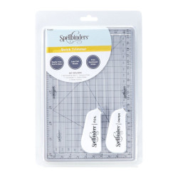 Spellbinders - Quick Trimmer