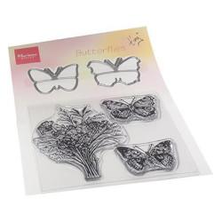 HM Design - Basispapir - 010609