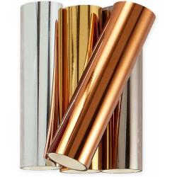 Spellbinders - Glimmer Hot...