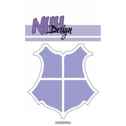 NHH Design - Wands - NHHD902