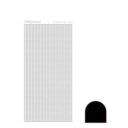 Hobbydots Lines - Sort