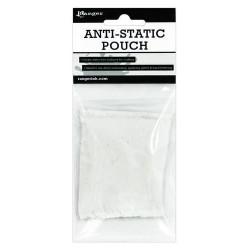 Ranger - Anti Static Pouch