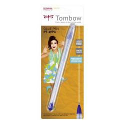 Tombow - Mono Liquid Glue Pen
