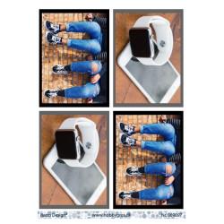 Barto Design - 069097