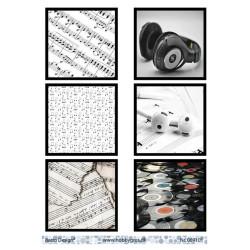 Barto Design - 069101
