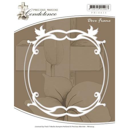 Amy Design - Its a Mans World - Sport - CD10488