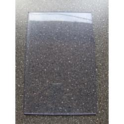Skæreplade 20x15 cm