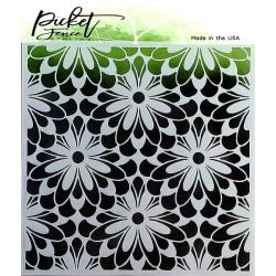 Picket Fence Studios -...