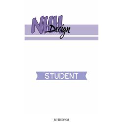NHH Design - Student - NHHD908