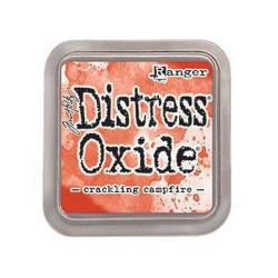 Ranger Distress Oxide - Tim...