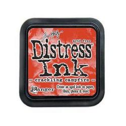 Ranger Distress Inks Pad -...