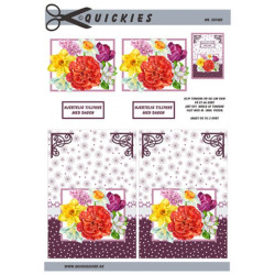 Quickies - 201482