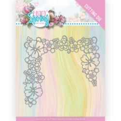 Amy Design - Enjoy Spring -...