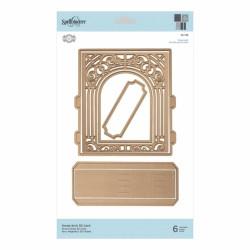 Spellbinders - Grand Arch...