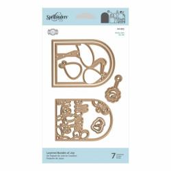 HM Design 120983