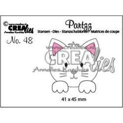 CREAlies - Partz - Cat-...