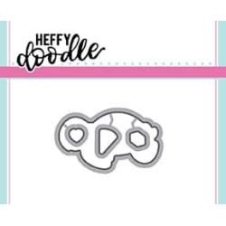 Heffy Doodle - Shellabrate