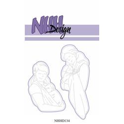 NHH Design - Vikle...