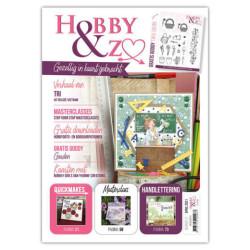 Hobby & Zo 12