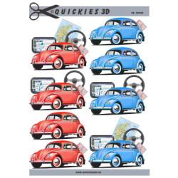 Quickies 3D - 204203