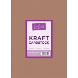 Crafters Companion - Kraft...