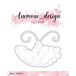 Anemone_Design - Watermelon