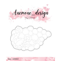 Anemone_Design - Grapes