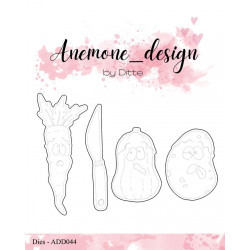 Anemone_Design - Shocked...