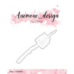 Anemone_Design - Marshmallow