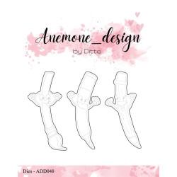 Anemone_Design - Pencils
