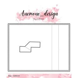 Anemone_Design - Flip Flop