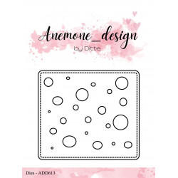 Anemone_Design - Square...