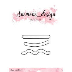 Anemone_Design - Sliders
