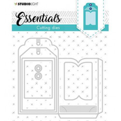 Studio Light - Essentials -...