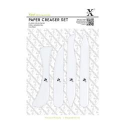 Xcut - Paper Creaser Set