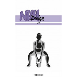 NHH Design - Crossfit -...