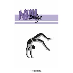 NHH Design - Spring...