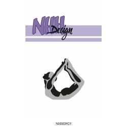 NHH Design - Yoga - NHHD925