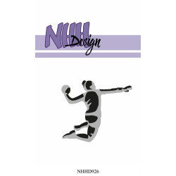 NHH Design - Female...