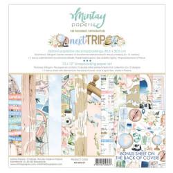 Mintay Papers - Papirpakke...