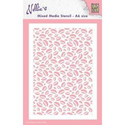 Nellie Snellen - Mixed...